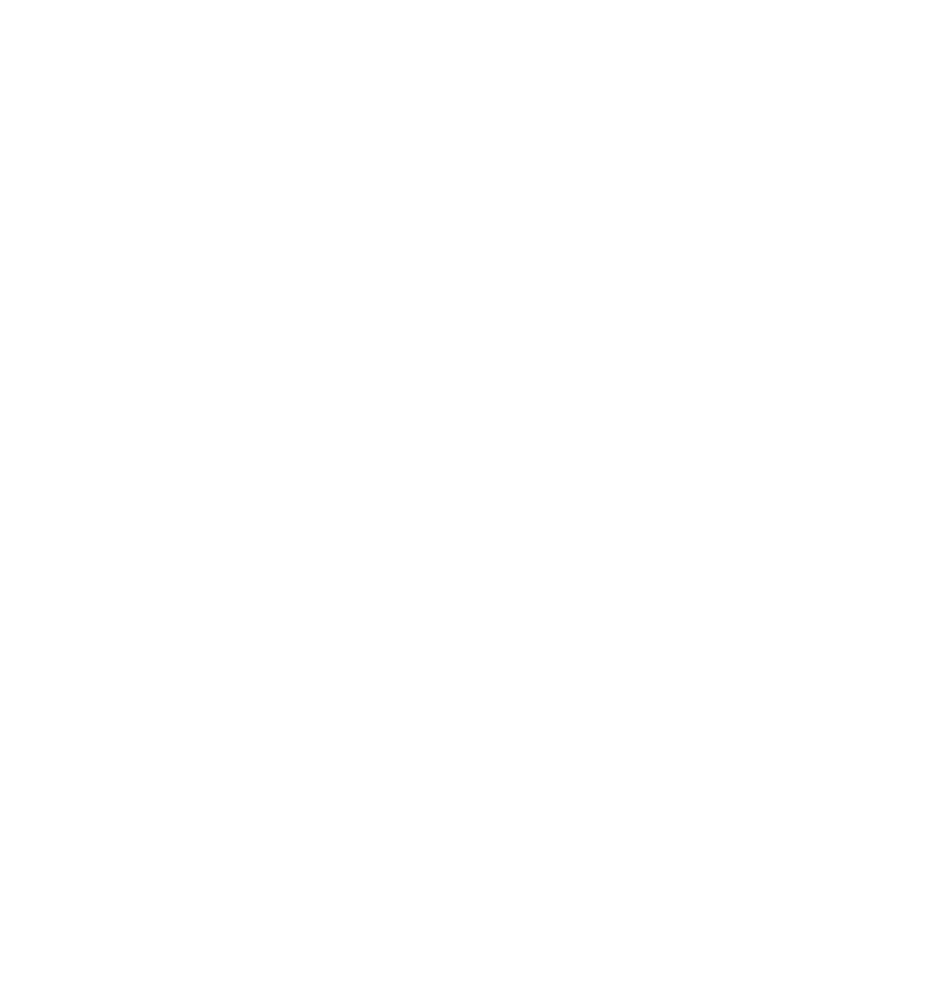 """""""Вещи в Избушке""""- Эзотерический магазин — Vedaut.ru"""